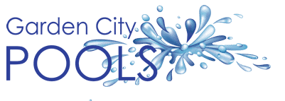 About Garden City Pools toowoomba