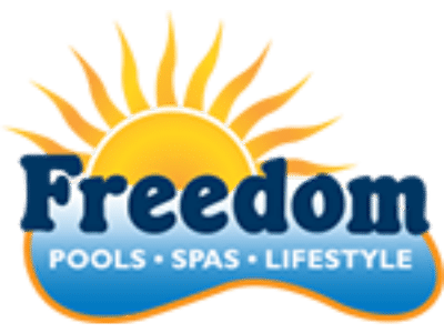 Freedom - garden city pool supplier toowoomba