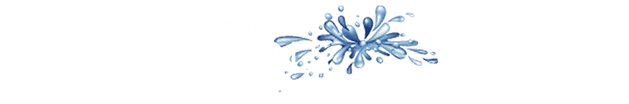 Garden City Pools Toowoomba Logo