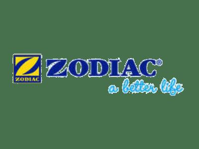 Zodiac - garden city pools supplier toowoomba