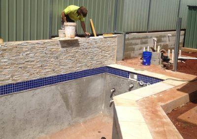 construction garden city swimming pools toowoomba 06