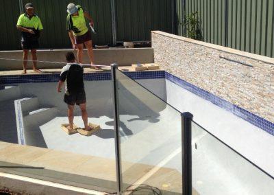 construction garden city swimming pools toowoomba 07