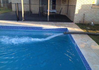construction garden city swimming pools toowoomba 08
