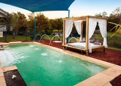 garden city swimming pools gallery toowoomba 01