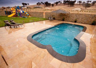 garden city swimming pools gallery toowoomba 02