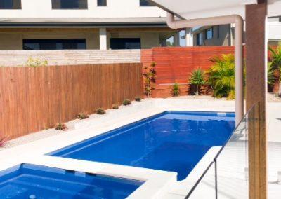 garden city swimming pools gallery toowoomba 04