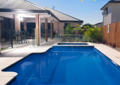 garden city swimming pools gallery toowoomba 05