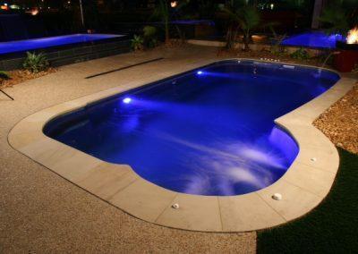 garden city swimming pools gallery toowoomba 06