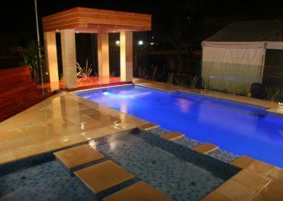 garden city swimming pools gallery toowoomba 07