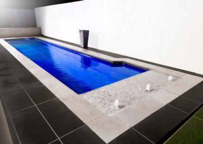 garden city swimming pools gallery toowoomba 08
