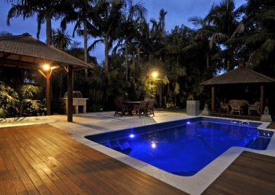 garden city swimming pools gallery toowoomba 10