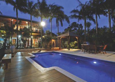 garden city swimming pools gallery toowoomba 11