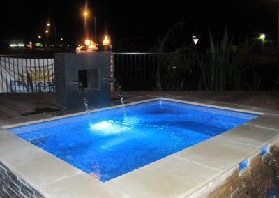 garden city swimming pools gallery toowoomba 12