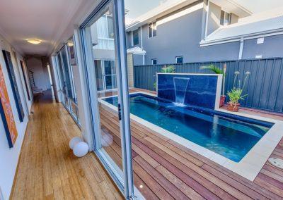 garden city swimming pools gallery toowoomba 13