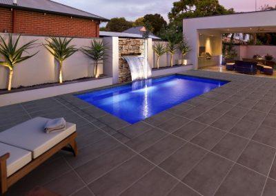 garden city swimming pools gallery toowoomba 14