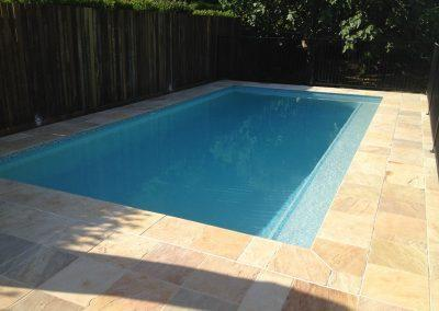 garden city swimming pools gallery toowoomba 15