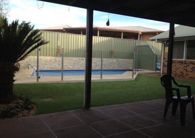 garden city swimming pools gallery toowoomba 17