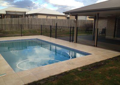 garden city swimming pools gallery toowoomba 18