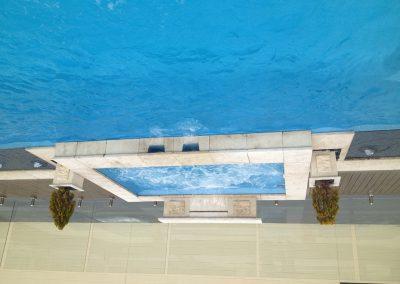 garden city swimming pools gallery toowoomba 19