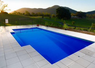 garden city swimming pools gallery toowoomba 20