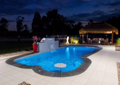 garden city swimming pools gallery toowoomba 21