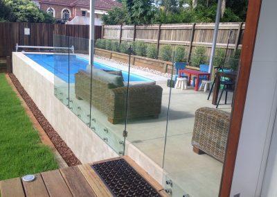 garden city swimming pools gallery toowoomba 22