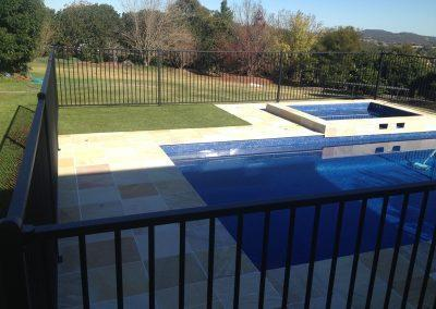garden city swimming pools gallery toowoomba 24