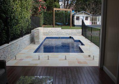 garden city swimming pools gallery toowoomba 25