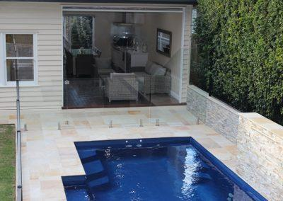 garden city swimming pools gallery toowoomba 26