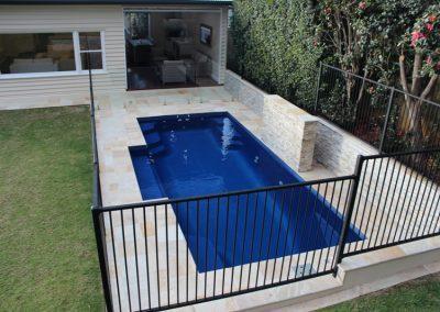 garden city swimming pools gallery toowoomba 27