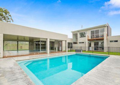 garden city swimming pools gallery toowoomba 28