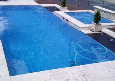 garden city swimming pools gallery toowoomba 30