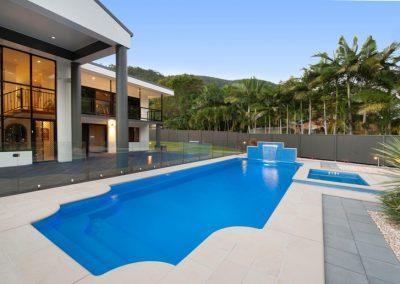 garden city swimming pools gallery toowoomba 31