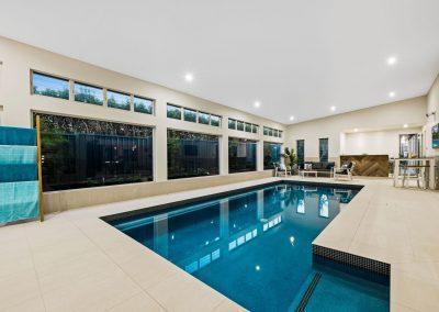 garden city swimming pools gallery toowoomba 32
