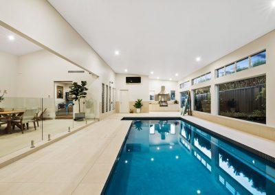 garden city swimming pools gallery toowoomba 33