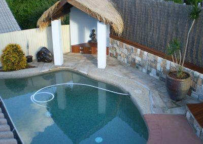 garden city swimming pools gallery toowoomba 35