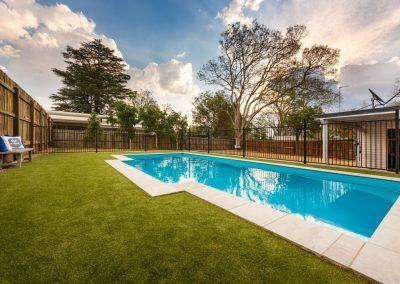 garden city swimming pools toowoomba 01