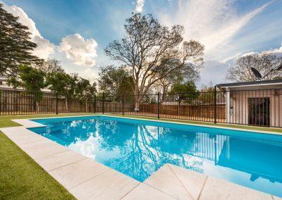 garden city swimming pools toowoomba 02