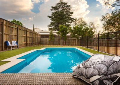 garden city swimming pools toowoomba 03