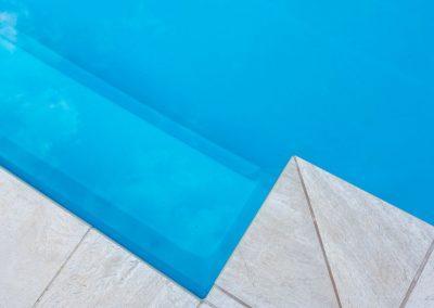 garden city swimming pools toowoomba 04