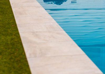 garden city swimming pools toowoomba 05