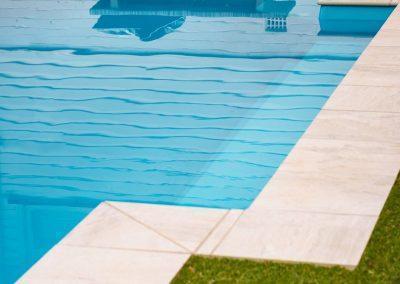 garden city swimming pools toowoomba 06