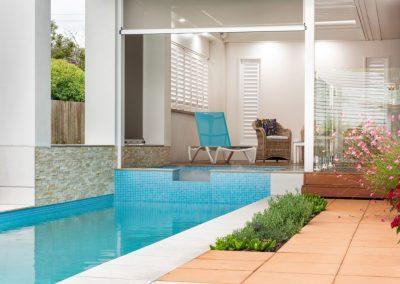 garden city swimming pools toowoomba 08