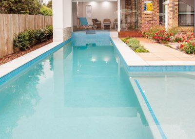 garden city swimming pools toowoomba 09