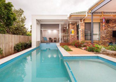 garden city swimming pools toowoomba 10