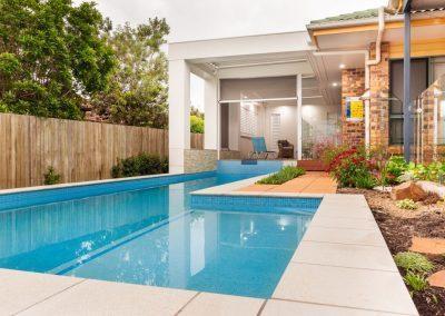 garden city swimming pools toowoomba 11