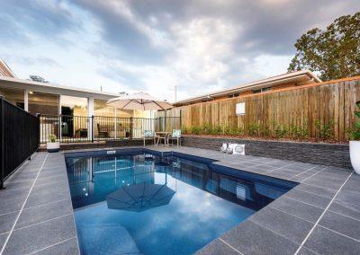 garden city swimming pools toowoomba 12