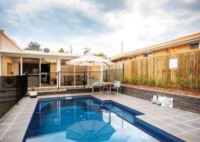 garden city swimming pools toowoomba 14