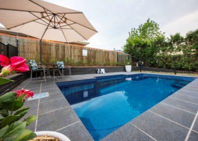 garden city swimming pools toowoomba 15