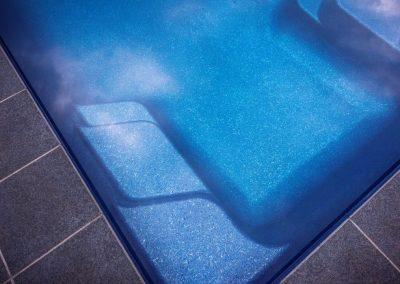 garden city swimming pools toowoomba 16
